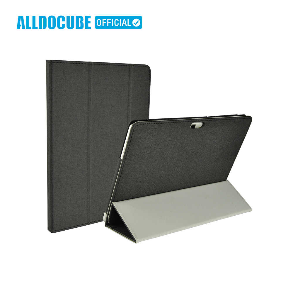 Cover Case for ALLDOCUBE M5 M5S M5XS M5X