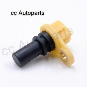 Image 4 - Sensore di velocità Per Audi 100 90 80 A3 A4 A6 R8 VW Golf Jetta Beetle Passat Polo Fiat Sede Skoda ford 95VW7F293AB