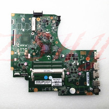 for hp 255 g2 15-d laptop motherboard 747148-001 747148-501 ddr3 Free Shipping 100% test ok сотовый телефон fly fs508 cirrus 6 black