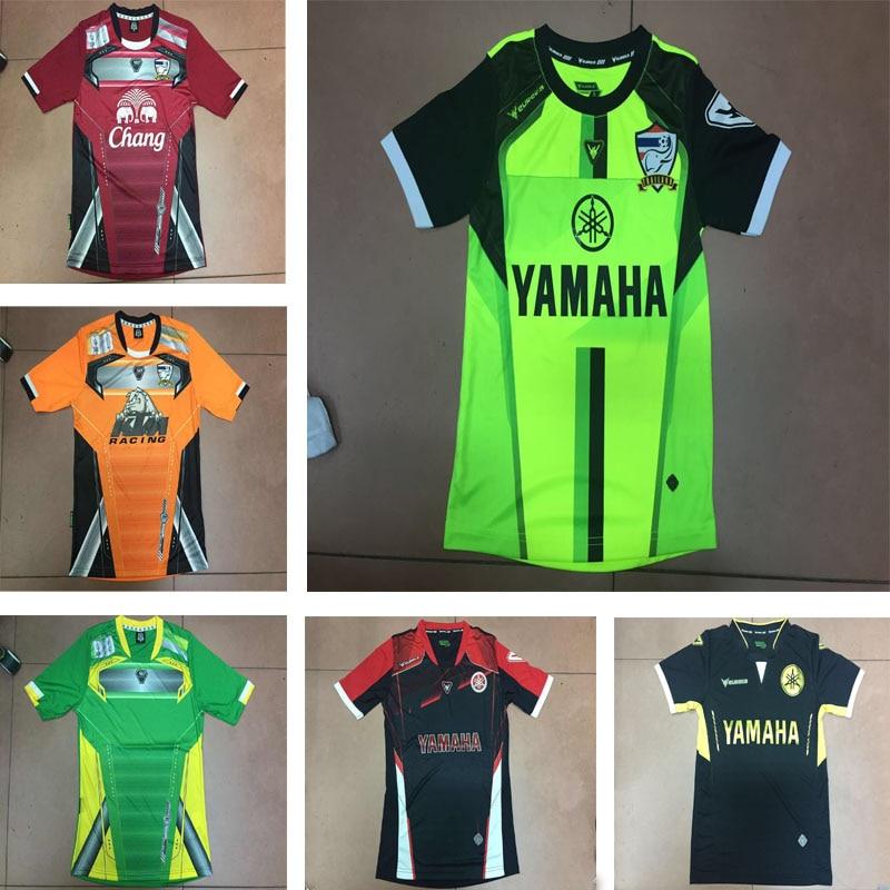 Hot Sale SEA PLANETSP soccer jerseys 2017 survetement football 2016 maillot de foot training football jerseys best quality(China (Mainland))