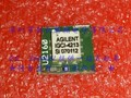 15pcs/lot CYTX spot bag computer gc14213 1 gc1-4213