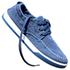 Denim Canvas Shoes 2016 Fashion Casual Men Shoes Grey Blue Walking Mens Shoes Trainers Zapatillas Deportivas