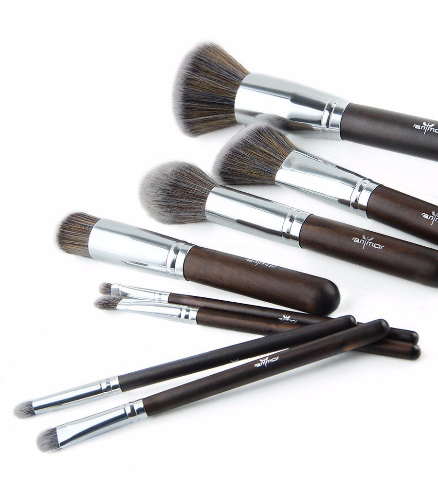 makeup brushes_04