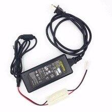 12V Wall Power Supply AC 138 AC Adapter for QYT KT8900 KT 8900D KT 7900D VV 808S VV 898S BJ 218 BJ 318 Car woki toki