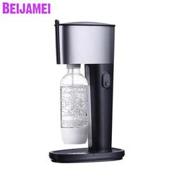 Beijamei milk tea shop commercial sparkling soda water maker soda dispense machine home portable soda drink maker