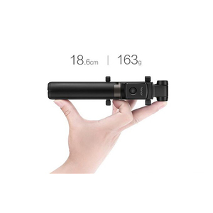 Image 5 - Huawei Honor Selfie Stick AF15 Tripod Portable Bluetooth3.0 Monopod for iOS/Android/Huawei smart phone