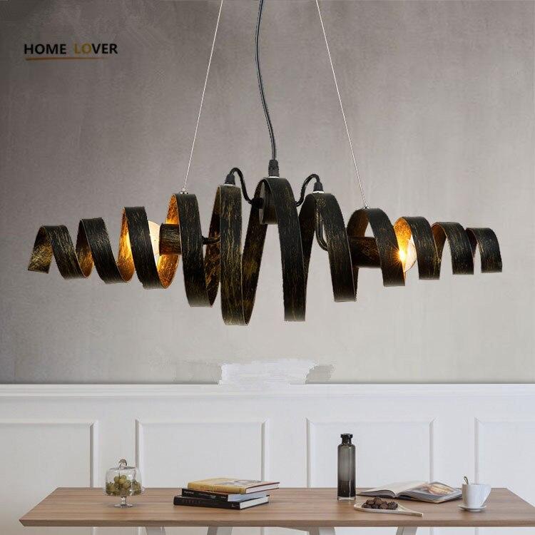 Increíble Luces Colgantes Para La Cocina Viñeta - Ideas de ...