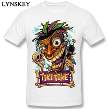 Buy tiki shirts and get free shipping on AliExpress.com 2a1bff7423fe