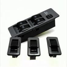 4Pcs Factory direct sales ! HiGH QUALITY FOR MITSUBISHI PAJERO POWER WINDOW SWITCH OE: MB781916 Free shipping!