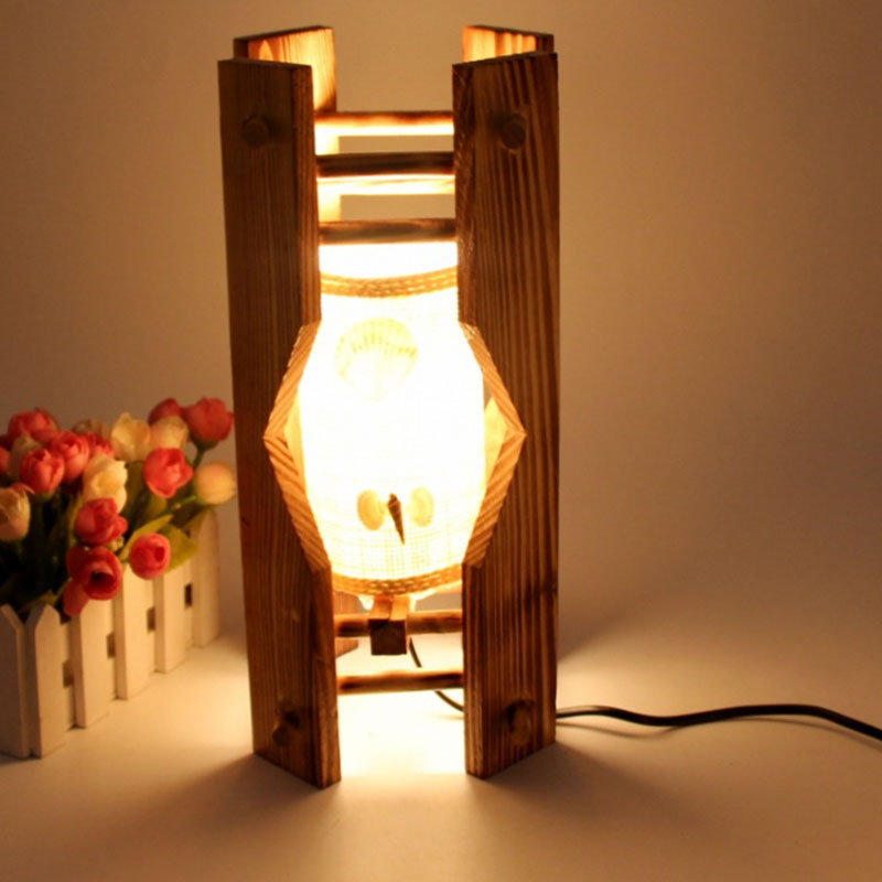 kleine lamp tafel koop goedkope kleine lamp tafel loten van