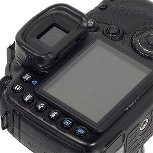 Image 5 - GGS 4. Generacji dla Nikon D500 adsorpcja elektrostatyczna profesjonalna ochrona ekranu LCD
