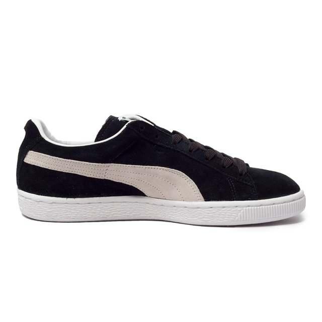 80a3500e36b Online Shop Original New Arrival 2018 PUMA Suede Classic+Unisex  Skateboarding Shoes Sneakers