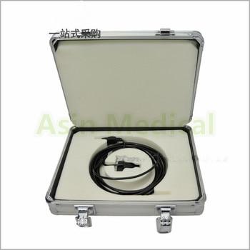 High Quality NEW Dental Digital X-ray System APS CMOS Sensor USB output w/ software CD DS530