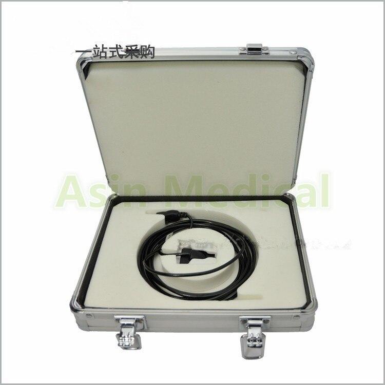 High Quality NEW Dental Digital X ray System APS CMOS Sensor USB output w/ software CD DS530