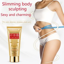 все цены на Cellulite Removal Cream Fat Burner Weight Loss Slim Creams Leg Slimming Body Cream Waist Effective Anti Fat Burning Cream онлайн