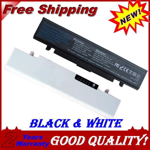 Аккумулятор для ноутбука Samsung AA-PB9NC6B AA-PB9NS6B AA-PB9NC6W AA-PB9NS6W AA-PL9NC6B PB9NC6B R580 R540 R519 R525 R430 R530 RV511 RV411 RV508 R510 R528 R522 R505 Q320 R428 R429 R468 R420