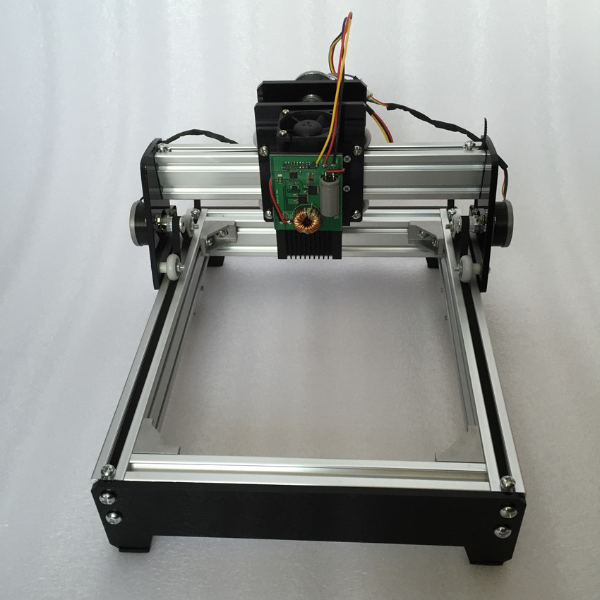 Laser Engraving Aluminum Reviews  Online Shopping Laser