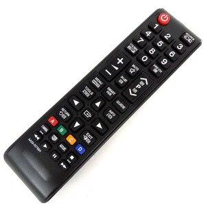 Image 3 - ホット販売ユニバーサルリモコンAA59 00786A AA59 00630A AA59 00823A UE40F6330AK 3D液晶led hdスマートテレビレコーダー