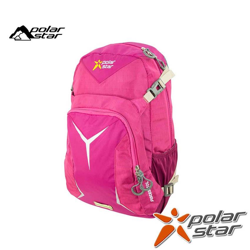 ФОТО Polar Star:4 Colors Outdoor Bags Unisex  Waterproof Nylon Climbing Bags Travel Bags Camping Hiking  Rucksack