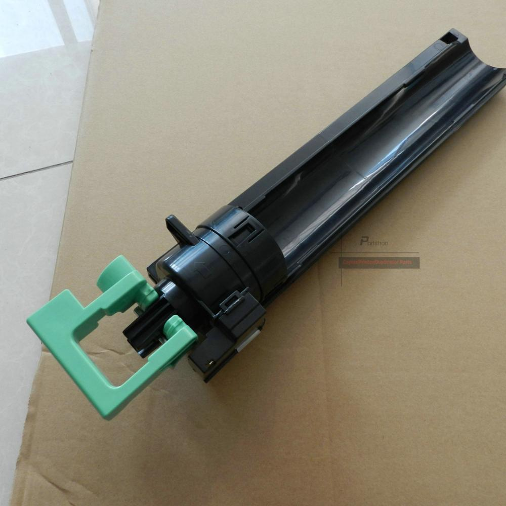 long life  Compatible B039-3032 B039-3031 Toner Supply Unit for Ricoh 2501 2500 2001 1813 2013 1913 1812 1812 2012 free shipping genuine new developer gear for ricoh af1015 af1018 b039 3062 b039 3245 b039 3060 2 sets per lot
