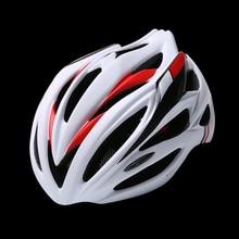 SKTOO 12 Colours Bike Helmets Men Ultralight Breathable Cycling Helmet Mountain Road Bike Integrally Modeled Bicycle Helmet