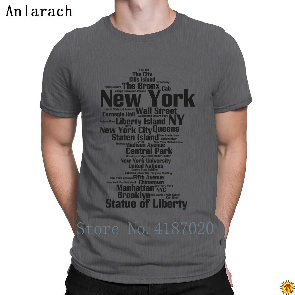 Brooklyn Subway Map Tees.T Shirt New York Subway Edge Engineering And Consulting Limited