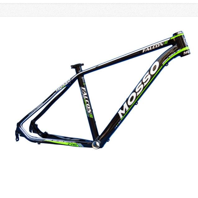 Online Shop MOSSO 639XC 26 x 16 17 18/19 inch MOSSO mountain bike ...