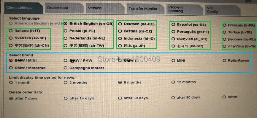 multi languages1.1.jpg
