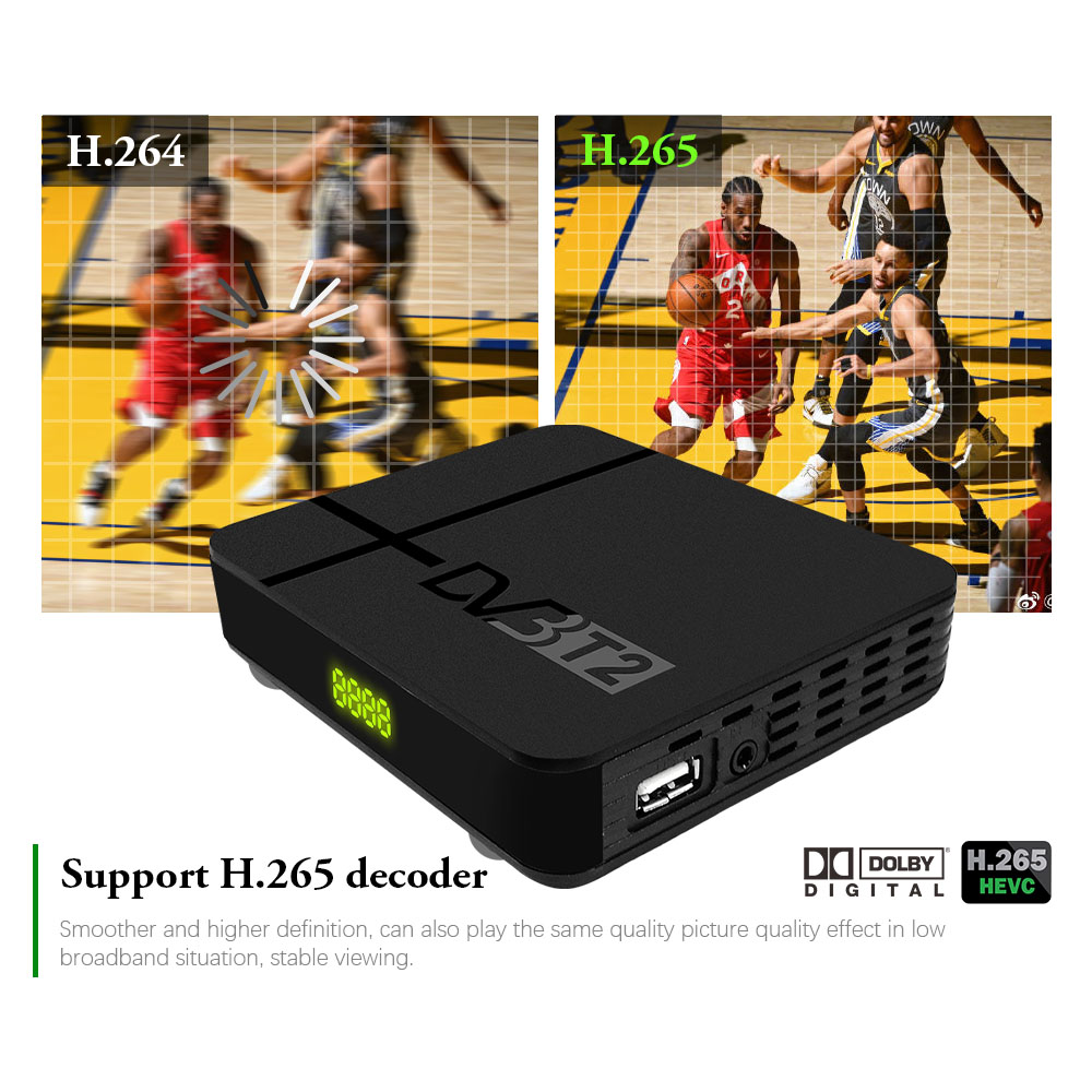 cheapest New Hot Wireless Display Adapter For Microsoft HDMI Video HD TV Stick Dongle Receiver Media Streamer For Computer Laptop Phone