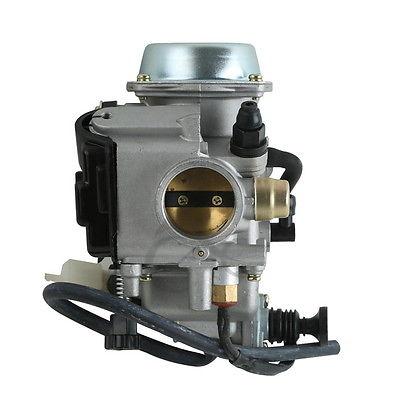 Carburetor Carb For Honda TRX350FE ES 4X4 RANCHER 2000-2006 TRX350TE RANCHER New