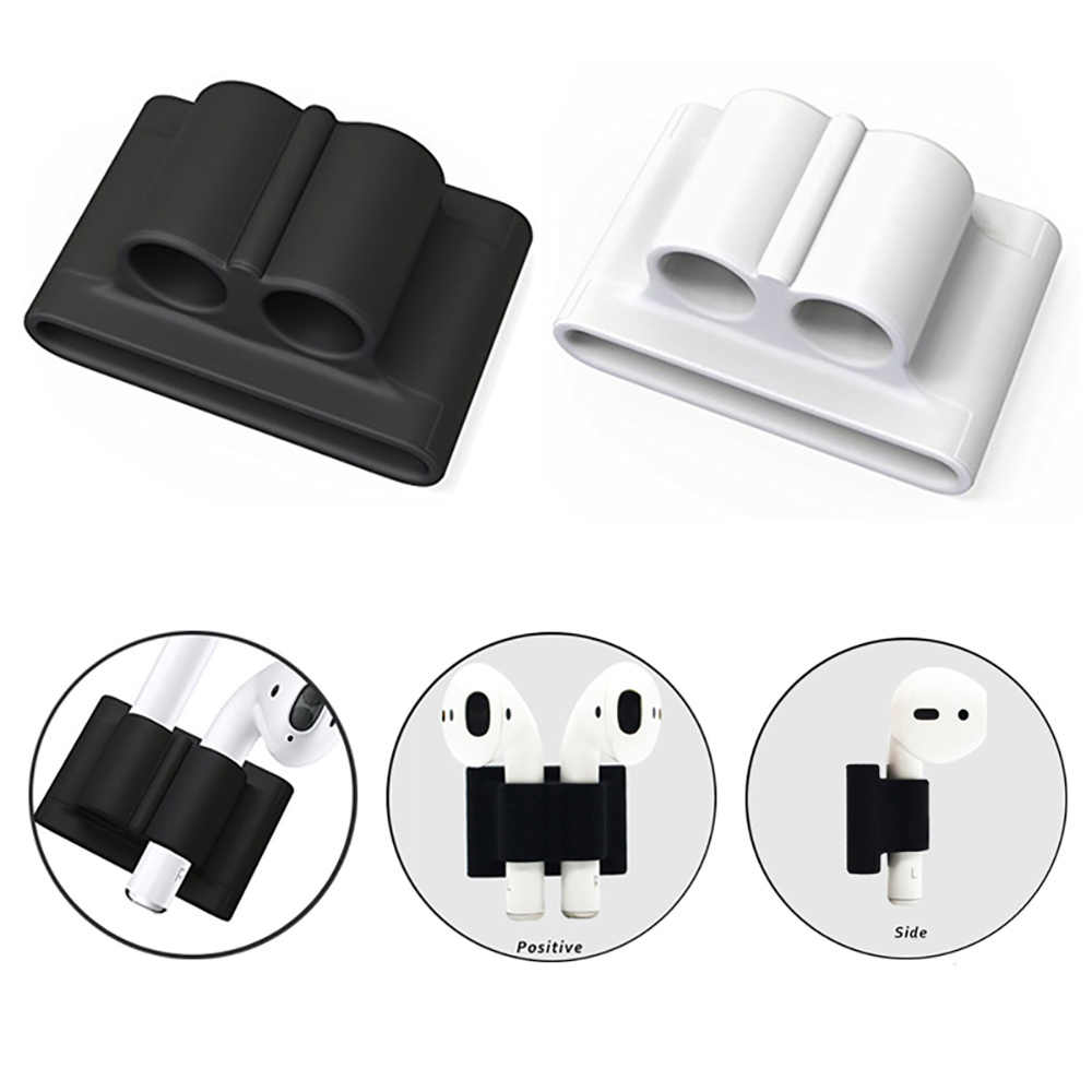 For airpods wireless bluetooth headset case accessory for 10 12 tws 14 16 18 20 30 60 80 88 tws i30