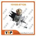 Новый дистрибьютор для FITTOYOTA Daihatsu Charade III G100 G101 G102 1.3L L4 19100-87120 1988-1993