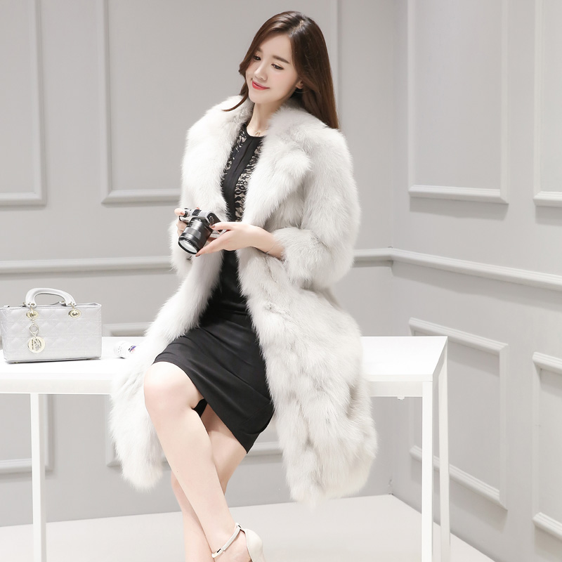 Sell Fur Coat Promotion-Shop for Promotional Sell Fur Coat on