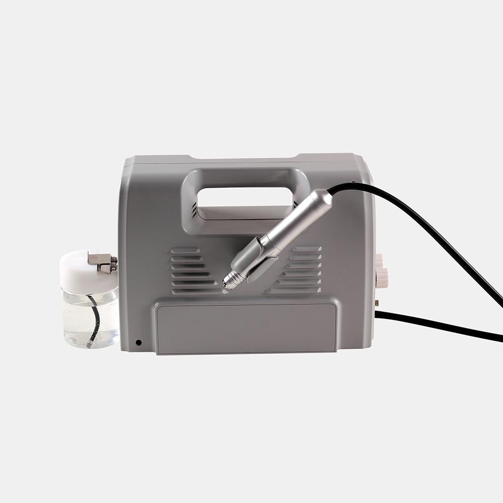 Πραγματικό JSDA JD4g 119W 30000rpm Ηλεκτρικό - Τέχνη νυχιών - Φωτογραφία 3