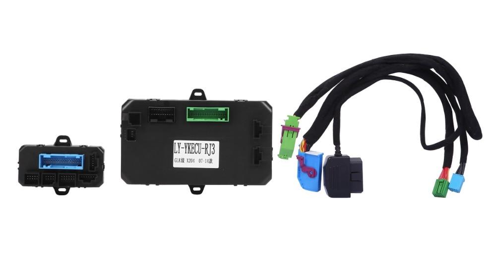 PLUSOBD GPS Tracker Online Web Real Time Tracking Lokaliseren Positie - Auto-elektronica