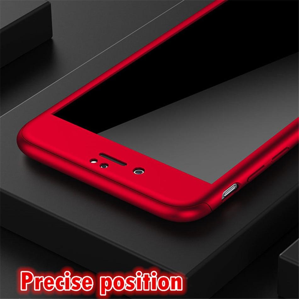 20 iphone 6 case