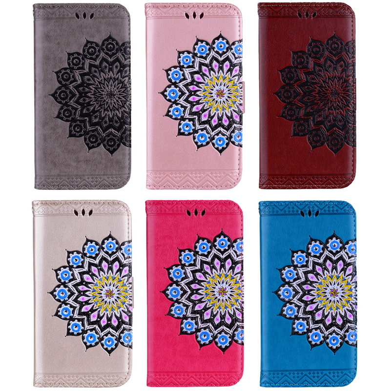 MOOSHION case For Xiaomi Redmi note 4X Case Flip Wallet PU Leather Card Slots Cover For Xiaomi Redmi note 4 pro Global Verion