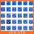 Образец пакета: 60 моделей, 120 шт. Планшетного ПК MID/Ноутбук Сила DC Jack Разъем для Samsung/Asus/Acer/HP/Toshiba/Dell/Sony/Lenovo/...