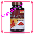 16 bottles/lot coenzyme q10 400mg*60 softgels/bottle anti aging protect heart health green nature products free shipping