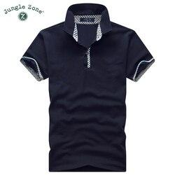 2016 men short sleeve polo shirts famous brand men men s short sleeved polo shirt business.jpg 250x250