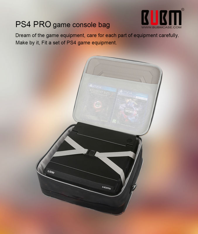 High-Capacity-and-Lightweight,-Fits-for-PS4,-PS4-Slim,-Xbox-One-S