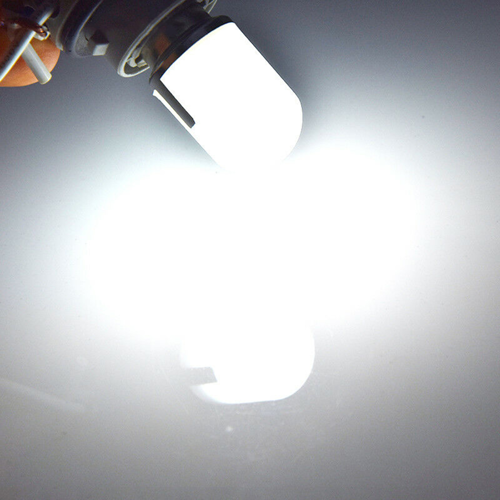 1156 3030 9 LED Car Rear Direction Indicator Lamp Auto Front Turn Signals Light White Turn Signal Light Auto Warning Lamp in Signal Lamp from Automobiles Motorcycles