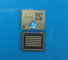 339s00109 WI-FI Bluetooth модуль микросхема для Ipad pro9.7 Wi-Fi версия