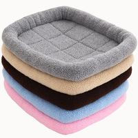 autumn-and-winter-new-pet-dog-kennel-winter-dog-mat-small-and-medium-dog-warm-lamb-cashmere-cat-litter-cat-warm-cushion