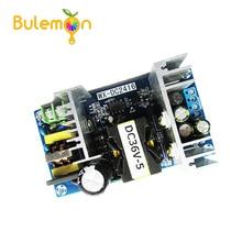 5 stks/partij AC Converter 110 V 220 V DC 36 V MAX 6.5A 180 W Gereglementeerde Transformator Power Driver
