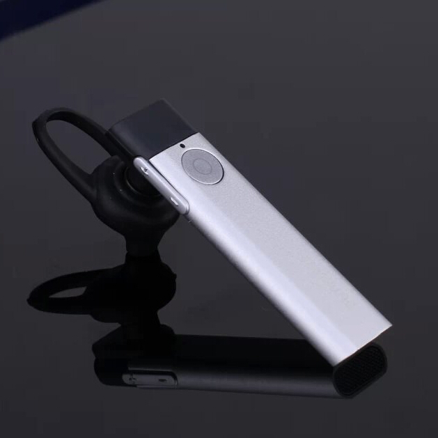 Wireless Bluetooth Headphone N9106  V4.1 Stealth Earphone Phone Headset Handfree Metal Universal for All