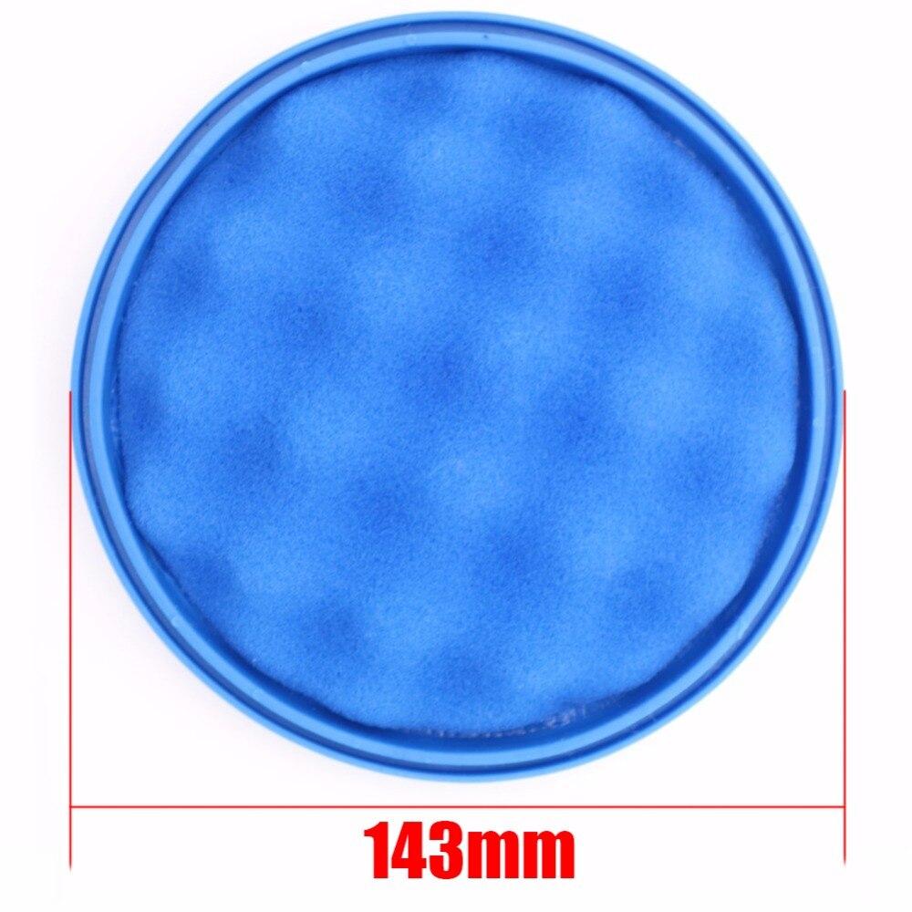 Aspirateur accessoires pièces poussière filtres Hepa Pour samsung VC-F700G VC-F500G Cartouche VU7000 VU4000, SU10F40 ** SC18F50 **