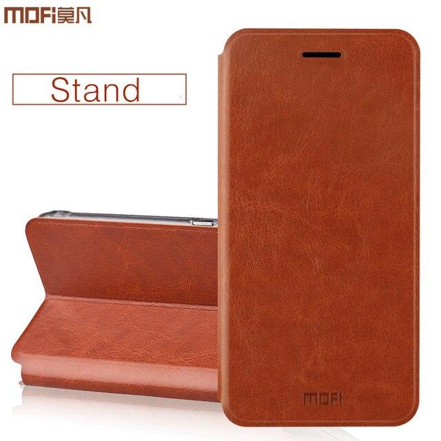 the latest 6a4d6 5221e US $9.99 |For Xiaomi redmi 5 plus flip case cover PU leather redmi 5 plus  case stand holder for xiaomi redmi 5 case shell capa coque funda-in Flip ...