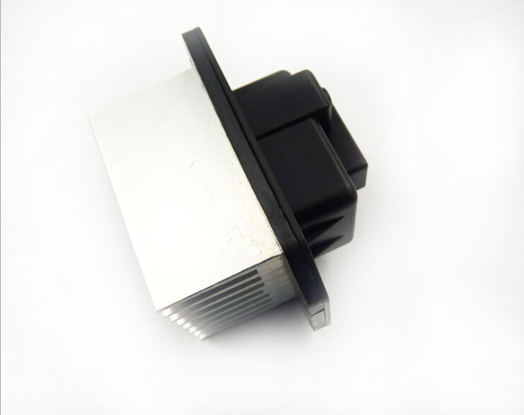 New Blower Motor Resistor Heater Fit For Honda Civic CRV Element 79330S5A942 79330S7A941 0778000970 MT1816 china 3kw heater element for lx h30 rs1 bathtub heater