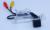 """Nova Tela de 5 """"Retrovisor Do Carro Monitor Espelho + câmera de segurança do carro para Kia K2 Rio hatchback ceed 2013/para Solaris Hyundai (verna)"""